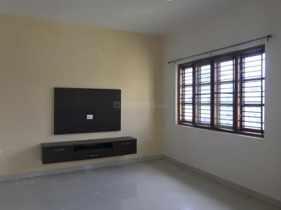 Gallery Cover Image of 2000 Sq.ft 3 BHK Independent Floor for rent in HSR Layout for 45000