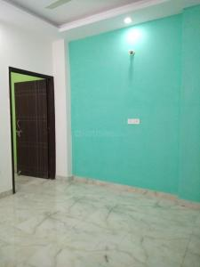 Gallery Cover Image of 451 Sq.ft 1 BHK Apartment for buy in Chhattarpur for 1625000