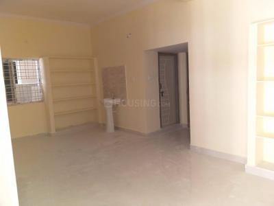 Gallery Cover Image of 1250 Sq.ft 2 BHK Villa for rent in Chandanagar for 11000