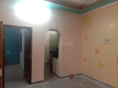 Gallery Cover Image of 1600 Sq.ft 3 BHK Independent House for buy in Ayappakkam for 9490000