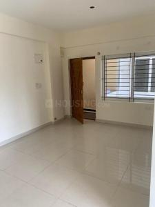 Gallery Cover Image of 1073 Sq.ft 2 BHK Apartment for buy in Jayanth Santis, Vinayaka Layout for 5500000