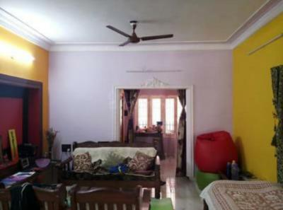 Gallery Cover Image of 1200 Sq.ft 3 BHK Independent House for buy in Yelahanka for 16000000
