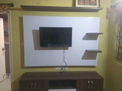 Gallery Cover Image of 1280 Sq.ft 3 BHK Apartment for rent in Devinagar for 24001