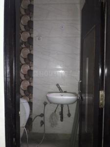 Gallery Cover Image of 1134 Sq.ft 3 BHK Independent Floor for buy in Pitampura for 18000000