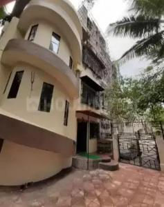 Gallery Cover Image of 1640 Sq.ft 4 BHK Villa for buy in Kandivali West for 40000000