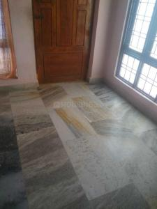 Gallery Cover Image of 800 Sq.ft 2 BHK Independent House for buy in Manneguda for 6500000