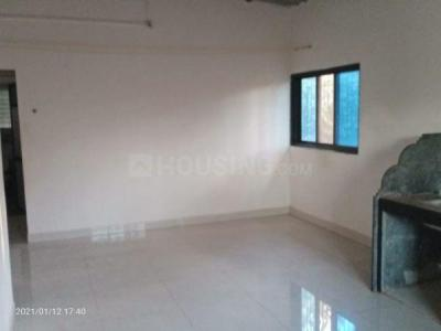 Gallery Cover Image of 800 Sq.ft 1 BHK Apartment for rent in Dapoli Camp for 6000