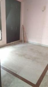 Gallery Cover Image of 1450 Sq.ft 2 BHK Independent Floor for rent in Sector 51 for 27000