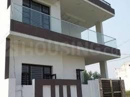 Gallery Cover Image of 2265 Sq.ft 3 BHK Independent Floor for buy in Sector 11 for 9650001