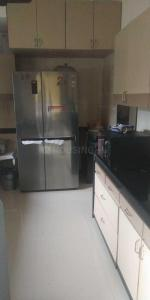 Gallery Cover Image of 1400 Sq.ft 3 BHK Apartment for rent in Powai for 105000