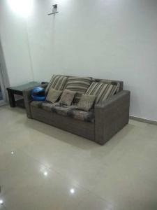 Gallery Cover Image of 1370 Sq.ft 2 BHK Apartment for rent in Sector 120 for 14500