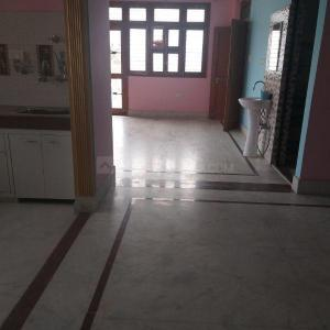 Gallery Cover Image of 2250 Sq.ft 2 BHK Independent House for rent in Sector 9B for 14500