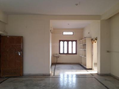 Gallery Cover Image of 1000 Sq.ft 2 BHK Apartment for rent in Jubilee Regency Square Apartments, Habsiguda for 11000