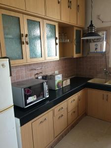 Gallery Cover Image of 1420 Sq.ft 2 BHK Apartment for buy in PI Greater Noida for 5300000