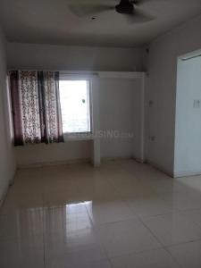 Gallery Cover Image of 1200 Sq.ft 2 BHK Apartment for buy in  Swarganga, Pimpri for 7500000