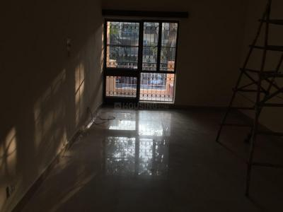 Gallery Cover Image of 1100 Sq.ft 2 BHK Apartment for rent in Vasant Kunj for 28000