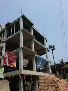 Gallery Cover Image of 1100 Sq.ft 3 BHK Apartment for buy in Belghoria for 2970000