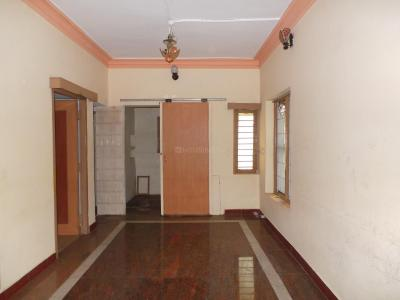 Gallery Cover Image of 1050 Sq.ft 2 BHK Apartment for buy in Korattur for 7200000