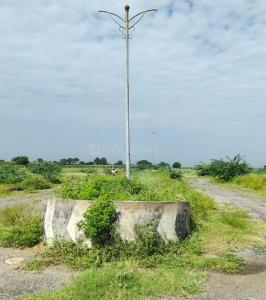 Gallery Cover Image of  Sq.ft Residential Plot for buy in Mansanpally for 6200000