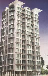 Gallery Cover Image of 660 Sq.ft 1 BHK Apartment for buy in Quality Planet, Taloja for 3600000