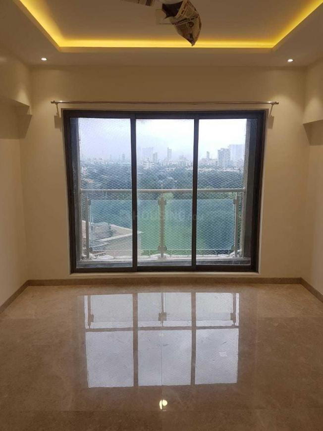 Bedroom Image of 2560 Sq.ft 4 BHK Apartment for rent in Chembur for 150000