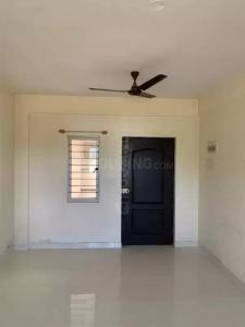 Gallery Cover Image of 907 Sq.ft 2 BHK Apartment for buy in Raja Sannidhi Phase -II, Ckikkakammana Halli for 3000000