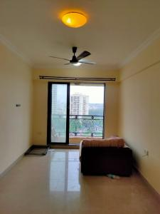 Gallery Cover Image of 1480 Sq.ft 3 BHK Apartment for rent in Supreme Lake Primrose, Powai for 60000