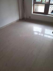 Gallery Cover Image of 1050 Sq.ft 2 BHK Apartment for rent in Basera CGHS, Sector 56 for 26000