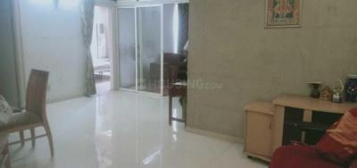Gallery Cover Image of 1200 Sq.ft 3 BHK Apartment for rent in Ghuma for 12500