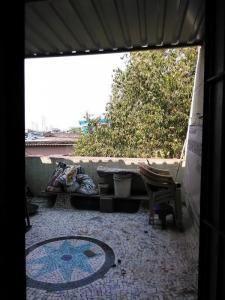Balcony Image of Nitya Services in Airoli