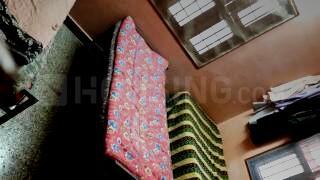 Bedroom Image of Mepz-sanatorium PG in Tambaram Sanatoruim