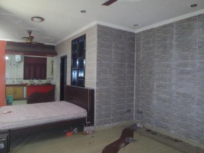 Gallery Cover Image of 1600 Sq.ft 3 BHK Independent House for buy in Sector 21 for 22500000