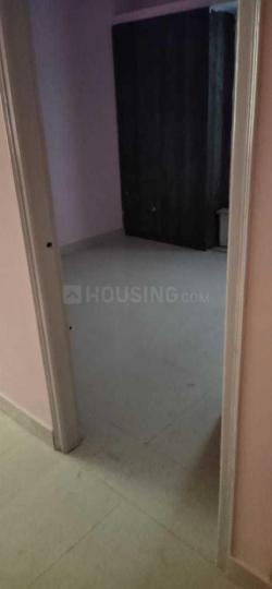 Bedroom Image of 1200 Sq.ft 2 BHK Independent House for rent in Vaswani Reserve, Kadubeesanahalli for 19000