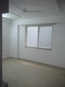 Gallery Cover Image of 2600 Sq.ft 3 BHK Apartment for rent in Jubilee Hills for 60000