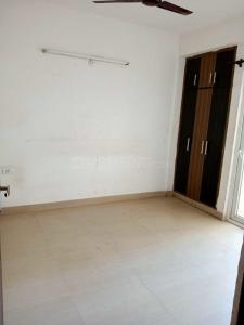 Gallery Cover Image of 525 Sq.ft 1 BHK Apartment for buy in Nimbus Hyde Park, Sector 78 for 3300000