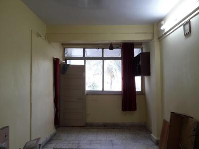 Gallery Cover Image of 650 Sq.ft 1 BHK Apartment for rent in Bhandup West for 20000