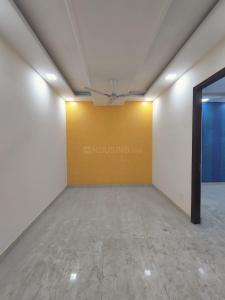 Gallery Cover Image of 675 Sq.ft 2 BHK Independent Floor for buy in Govindpuri for 3500000