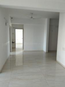 Gallery Cover Image of 1500 Sq.ft 3 BHK Apartment for rent in Satellite for 35000