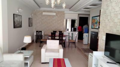 Gallery Cover Image of 1700 Sq.ft 3 BHK Independent Floor for buy in Defence Colony for 46000000