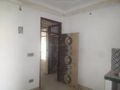 Gallery Cover Image of 450 Sq.ft 1 BHK Apartment for buy in New Ashok Nagar for 1800000