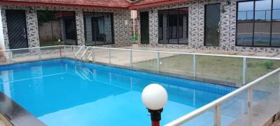 3700 Sq.ft Residential Plot for Sale in Kashele, Thane