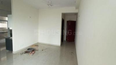 Gallery Cover Image of 2075 Sq.ft 4 BHK Apartment for rent in Gaursons Saundaryam, Noida Extension for 19000