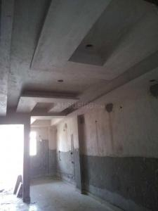 Gallery Cover Image of 1400 Sq.ft 3 BHK Apartment for buy in Vasudha Apartment, Vasundhara for 5400000