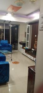 Gallery Cover Image of 700 Sq.ft 1 BHK Apartment for buy in Pride Chamunda Avenue, Ghansoli for 7200000