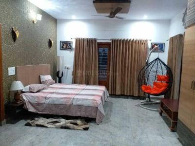 Gallery Cover Image of 2000 Sq.ft 4 BHK Independent House for rent in Jnana Ganga Nagar for 100000