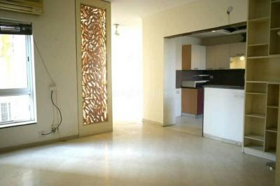 Gallery Cover Image of 2400 Sq.ft 3 BHK Apartment for buy in Unitech Uniworld City South, Sector 30 for 26000000