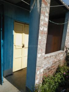 Building Image of Dutta PG in Nimta