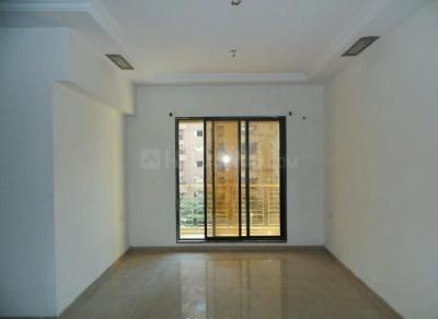 Gallery Cover Image of 1060 Sq.ft 2 BHK Apartment for rent in Kamothe for 16000
