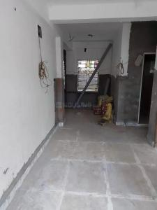 Gallery Cover Image of 820 Sq.ft 2 BHK Independent Floor for buy in Garia for 2900000