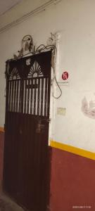 Gallery Cover Image of 550 Sq.ft 1 BHK Apartment for buy in Sudama, Kalwa for 4500000